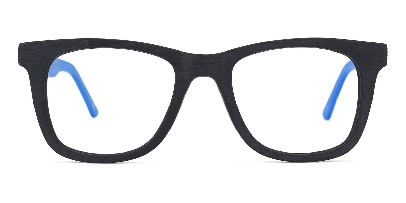 Nashive-Blue-Rectangle-Acetate-Eyeglasses-additional2