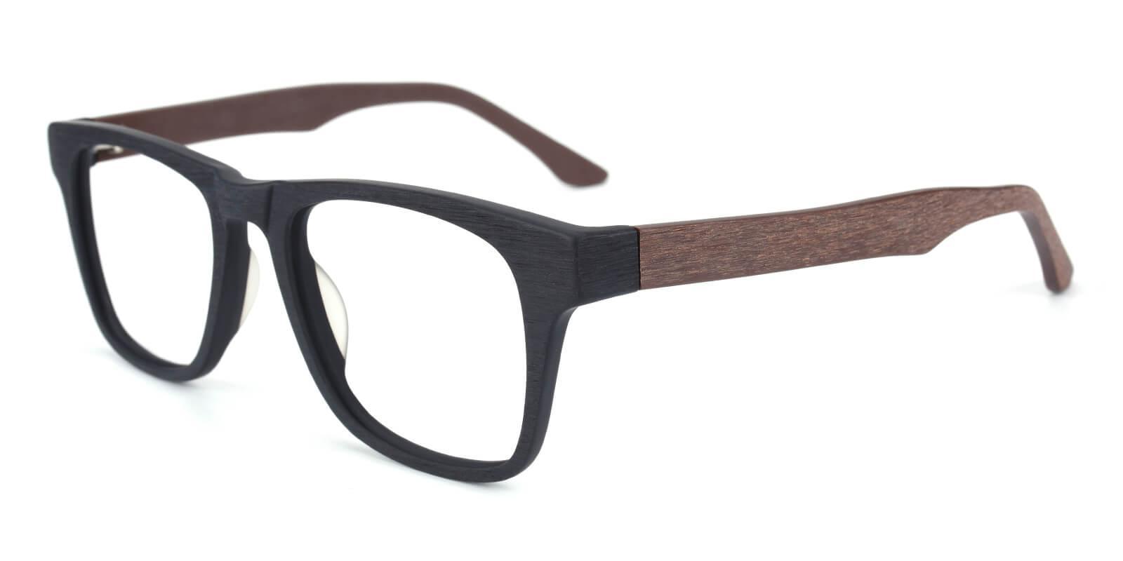 Nashive-Brown-Rectangle-Acetate-Eyeglasses-additional1