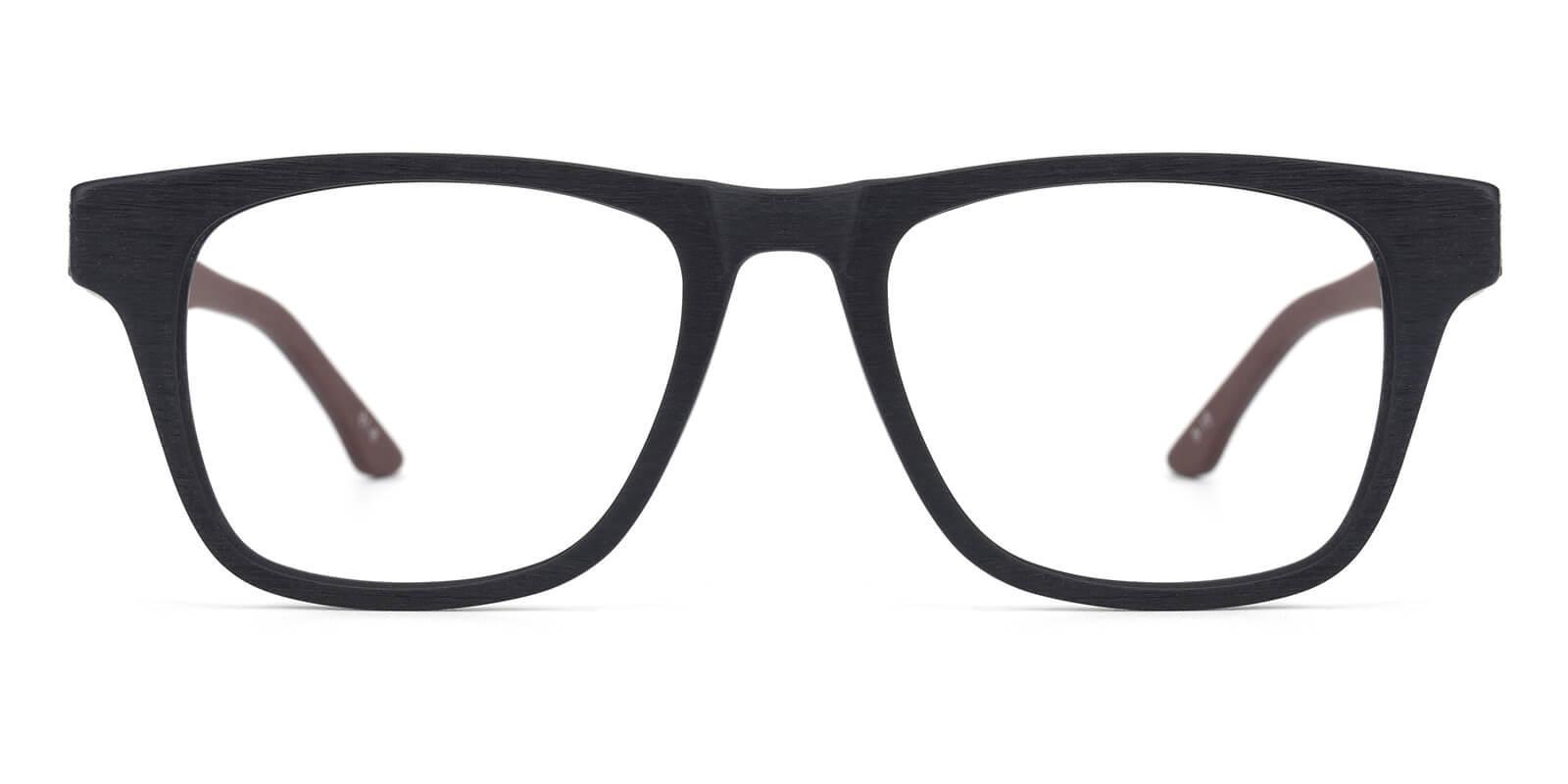 Nashive-Brown-Rectangle-Acetate-Eyeglasses-additional2