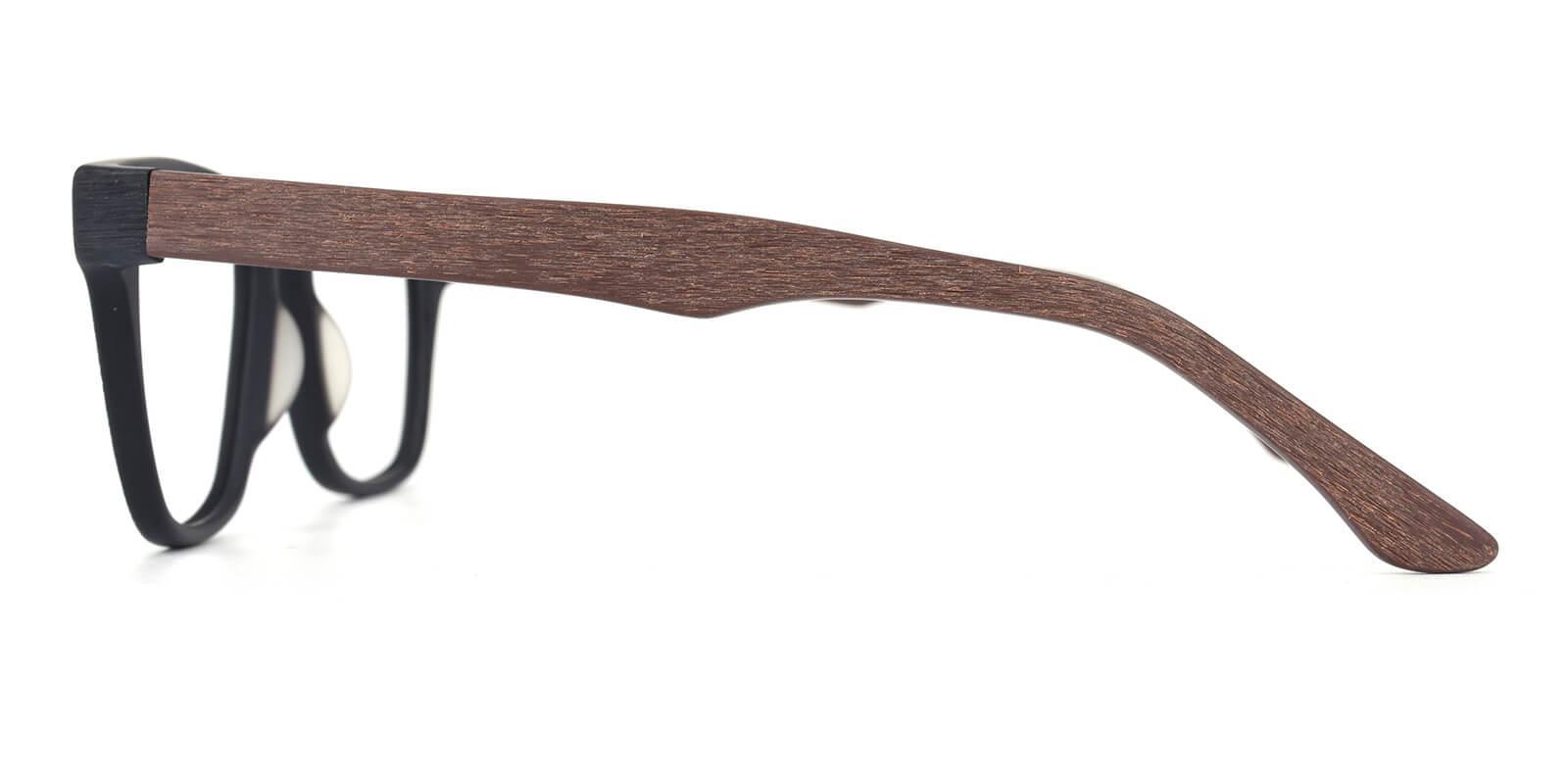 Nashive-Brown-Rectangle-Acetate-Eyeglasses-additional3