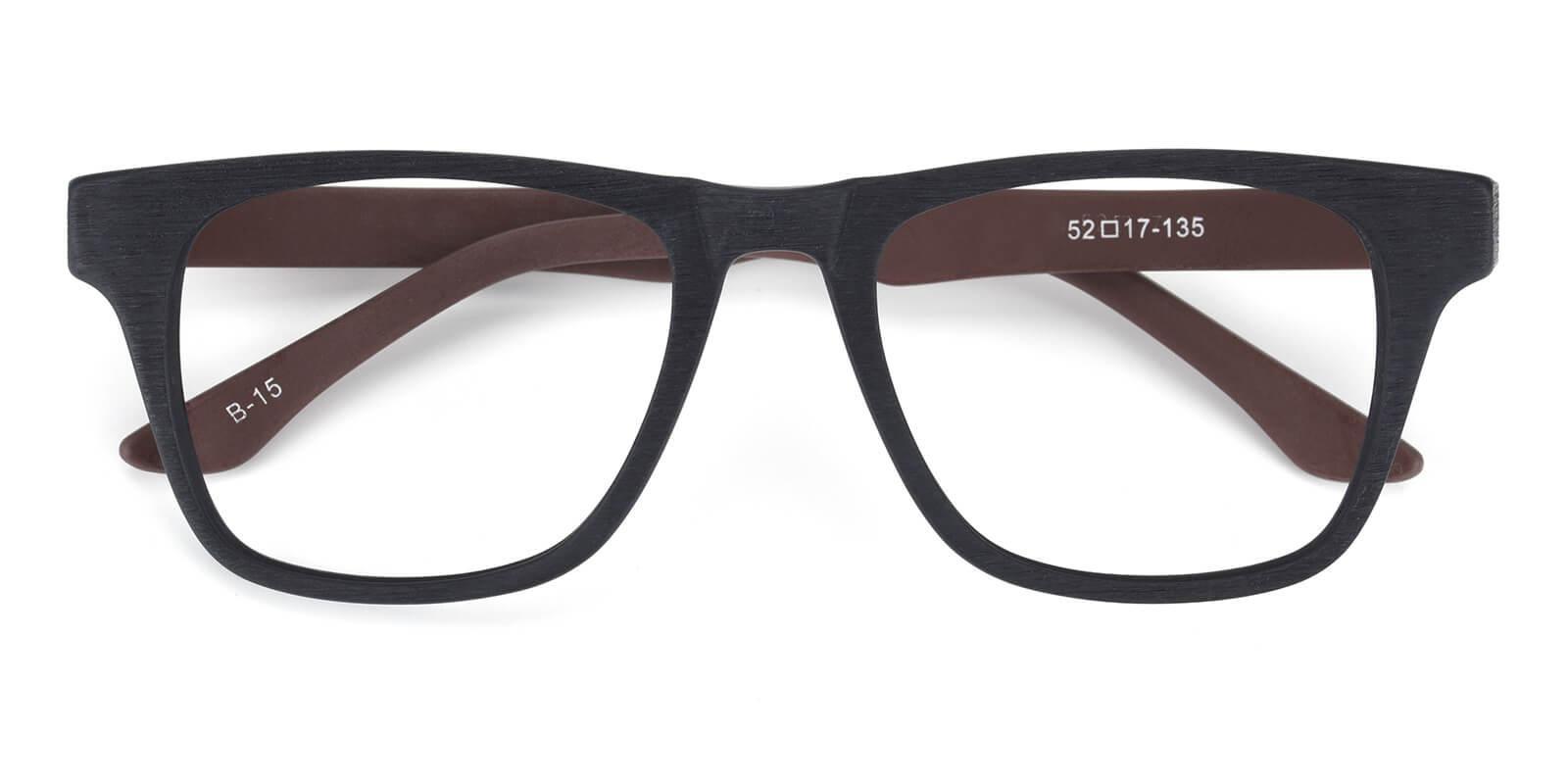 Nashive-Brown-Rectangle-Acetate-Eyeglasses-detail