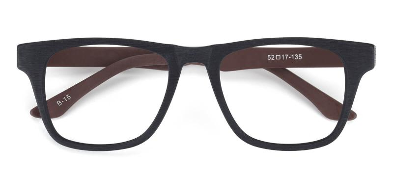 Nashive-Brown-Eyeglasses