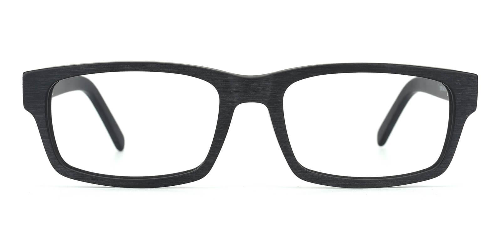 Nadien-Black-Rectangle-Acetate-Eyeglasses-detail