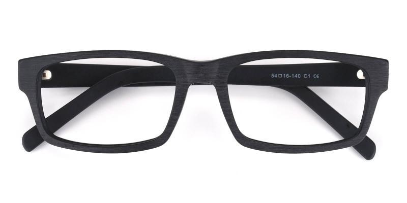 Nadien-Black-Eyeglasses