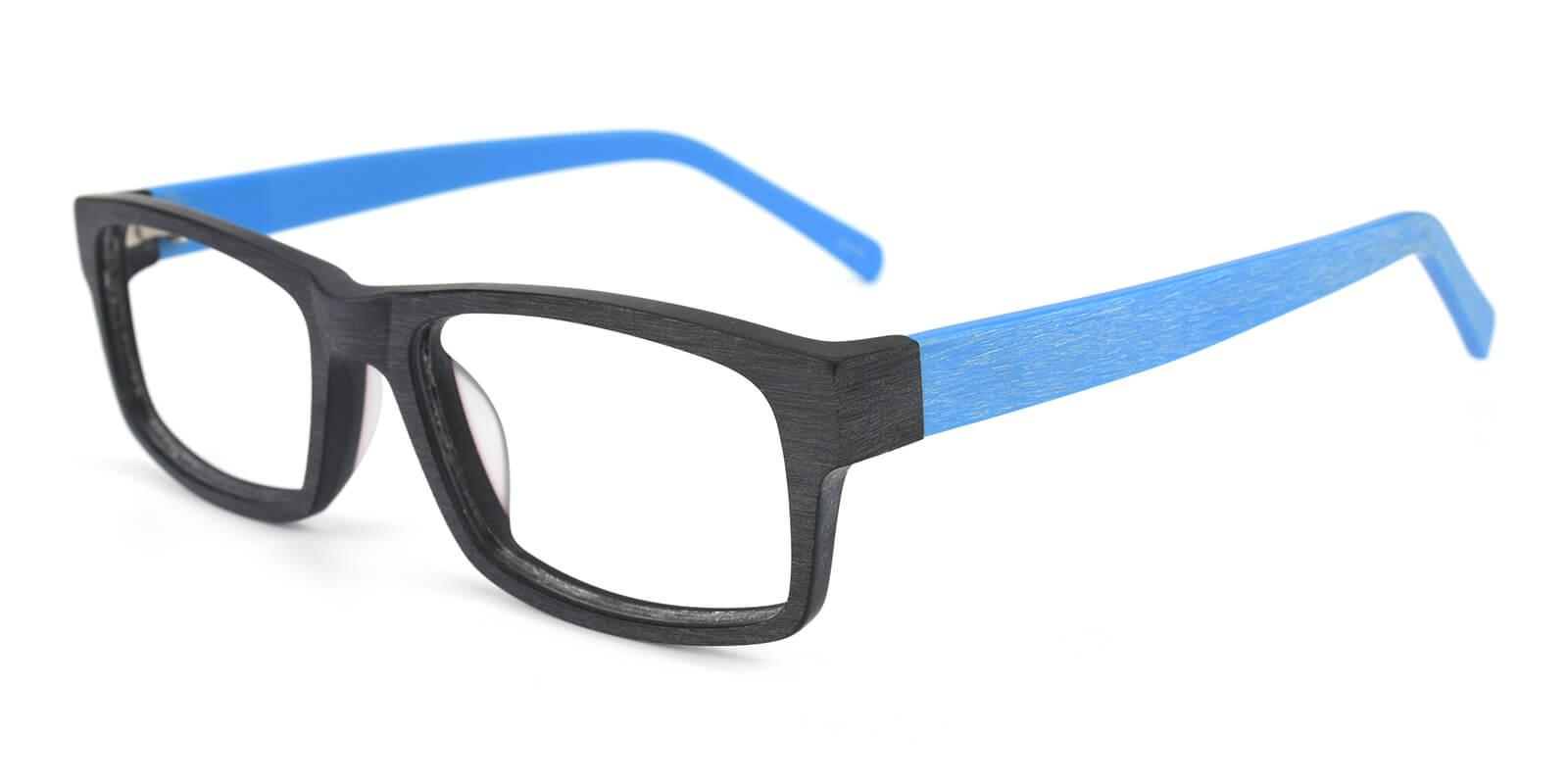 Nadien-Blue-Rectangle-Acetate-Eyeglasses-additional1