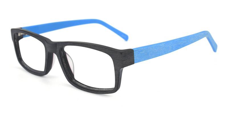 Nadien-Blue-Eyeglasses