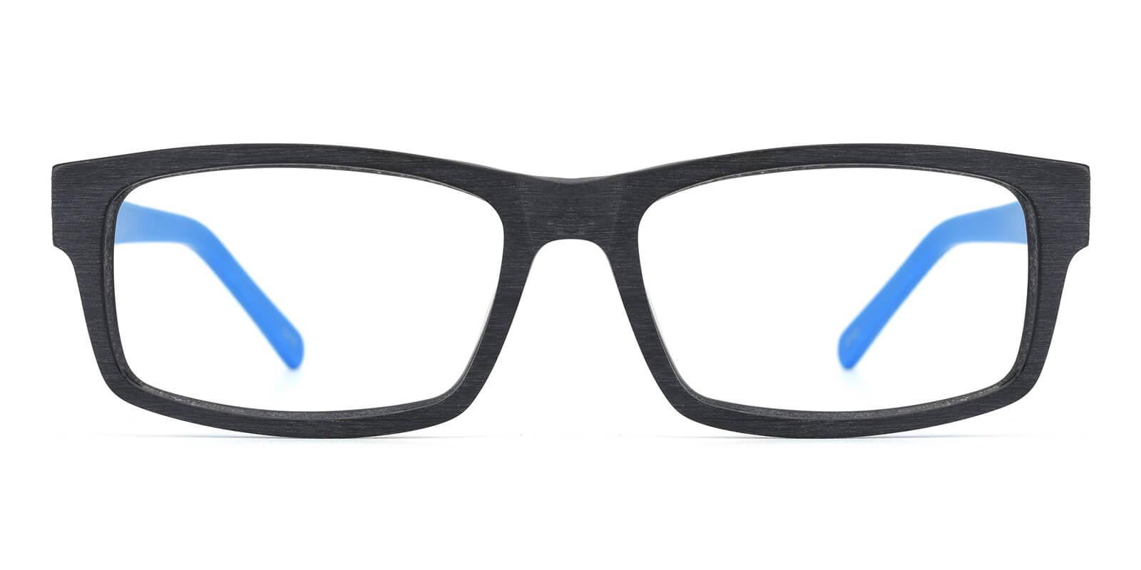 Nadien-Blue-Rectangle-Acetate-Eyeglasses-additional2