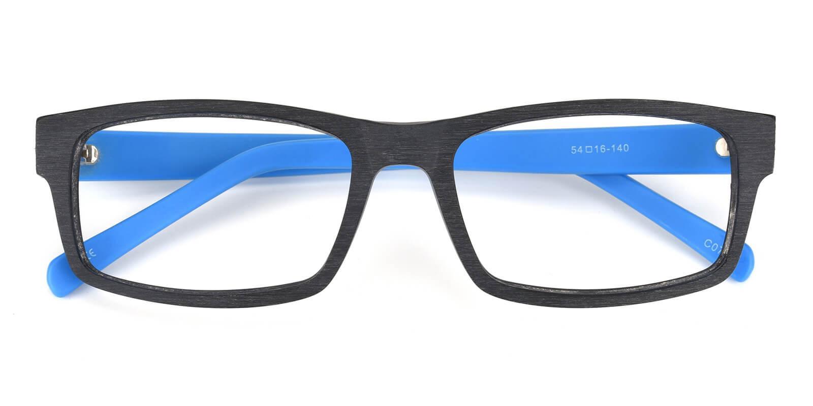 Nadien-Blue-Rectangle-Acetate-Eyeglasses-detail