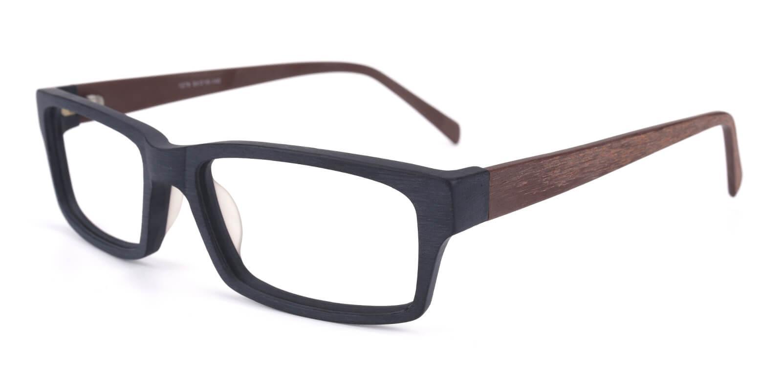 Nadien-Brown-Rectangle-Acetate-Eyeglasses-additional1