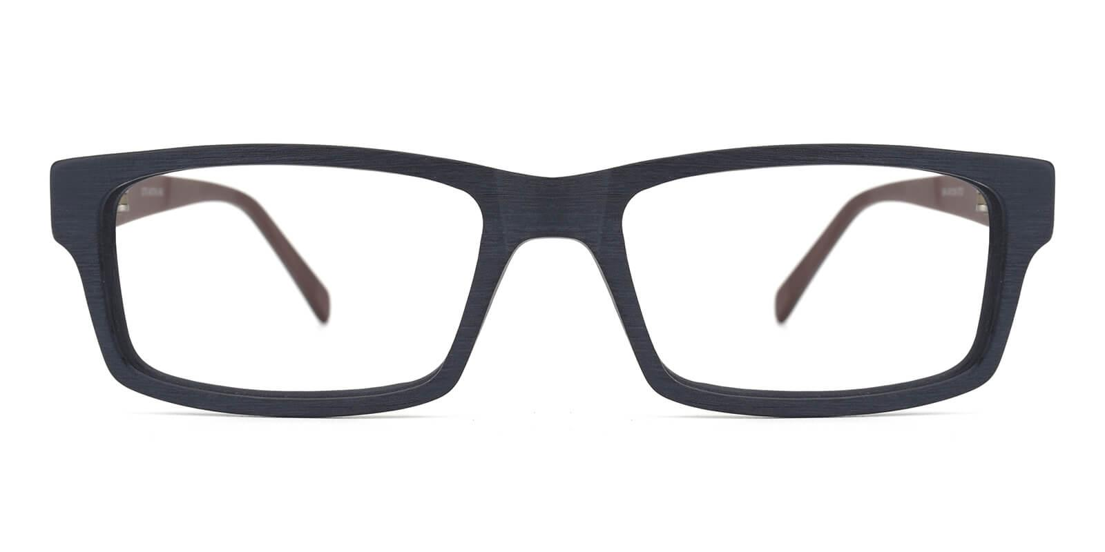 Nadien-Brown-Rectangle-Acetate-Eyeglasses-additional2