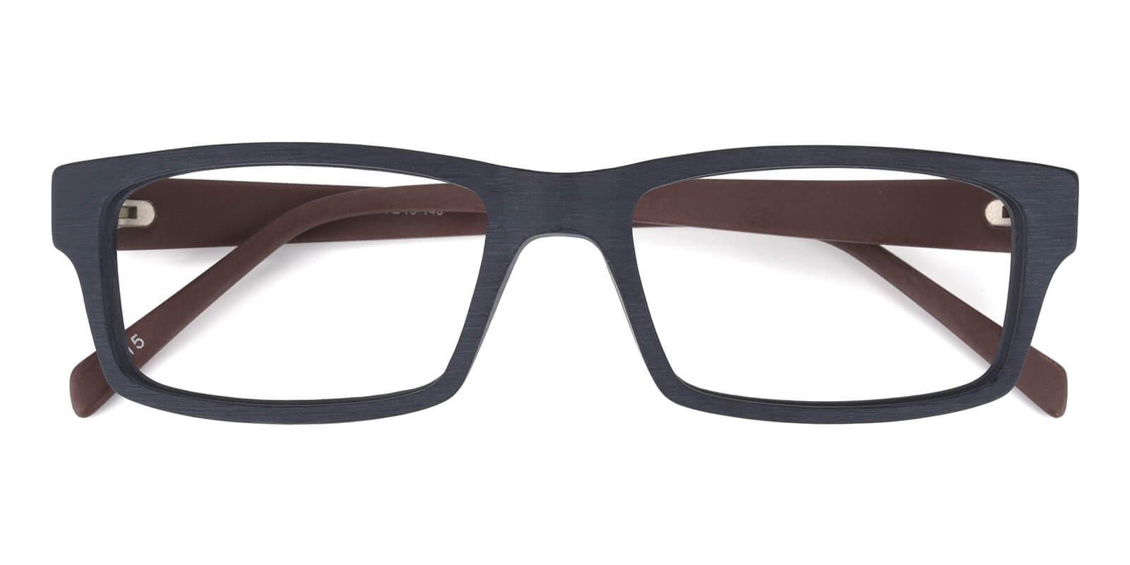 Nadien-Brown-Rectangle-Acetate-Eyeglasses-detail