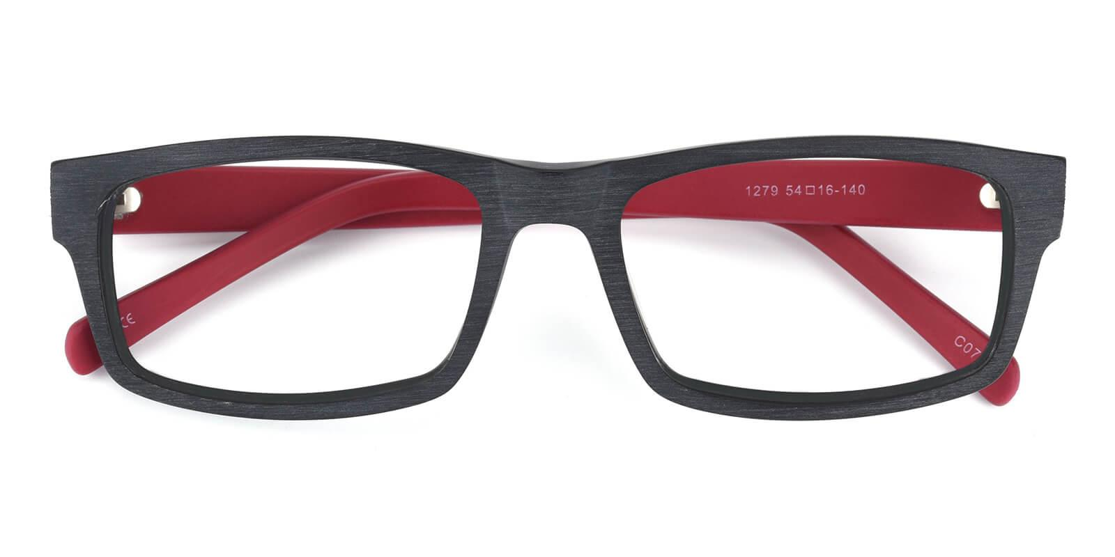 Nadien-Red-Rectangle-Acetate-Eyeglasses-detail