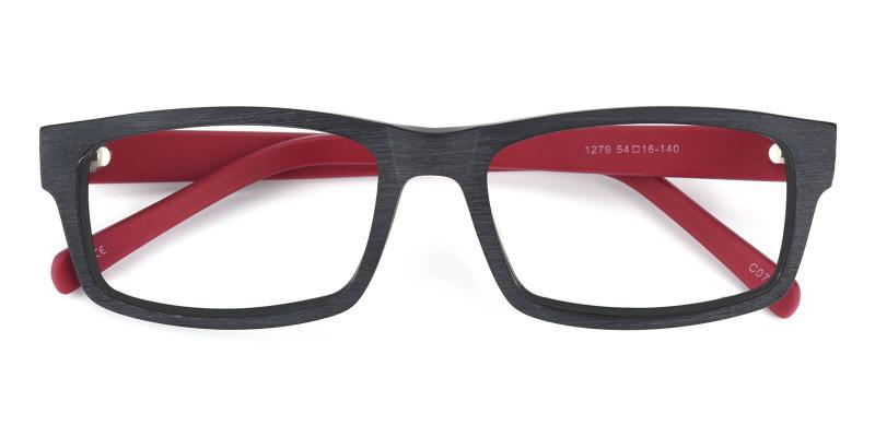 Nadien-Red-Eyeglasses