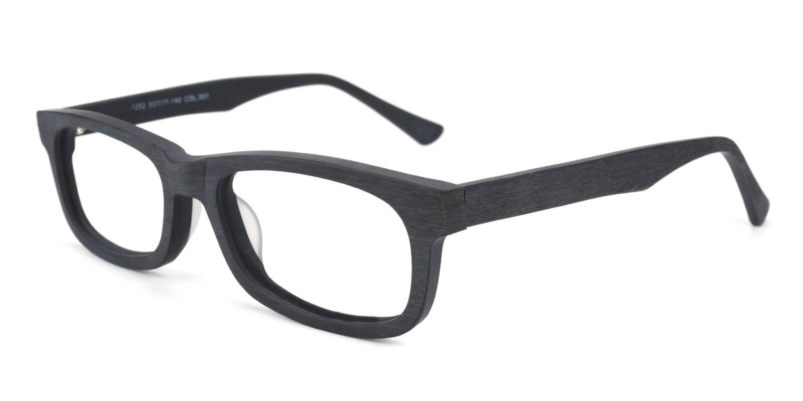Natasha-Black-Rectangle-Acetate-Eyeglasses-additional1