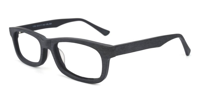 Natasha-Black-Eyeglasses