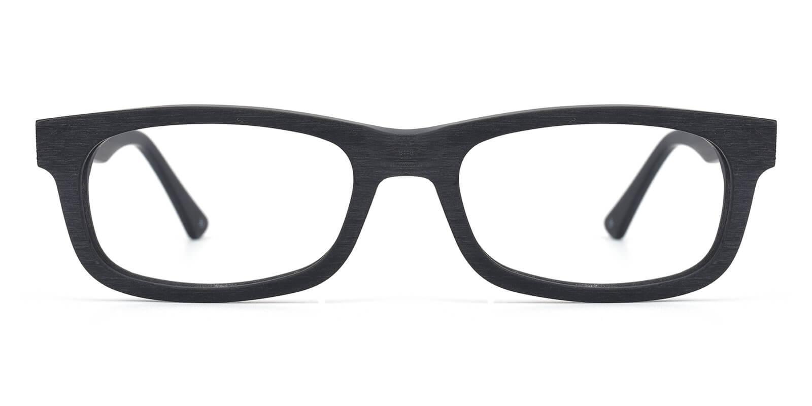 Natasha-Black-Rectangle-Acetate-Eyeglasses-additional2