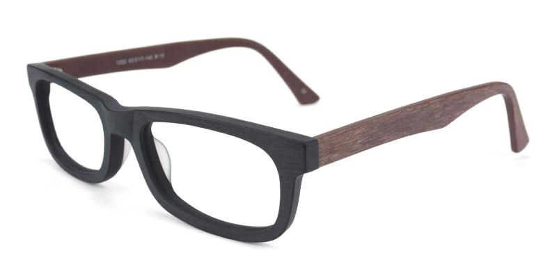 Natasha-Brown-Eyeglasses