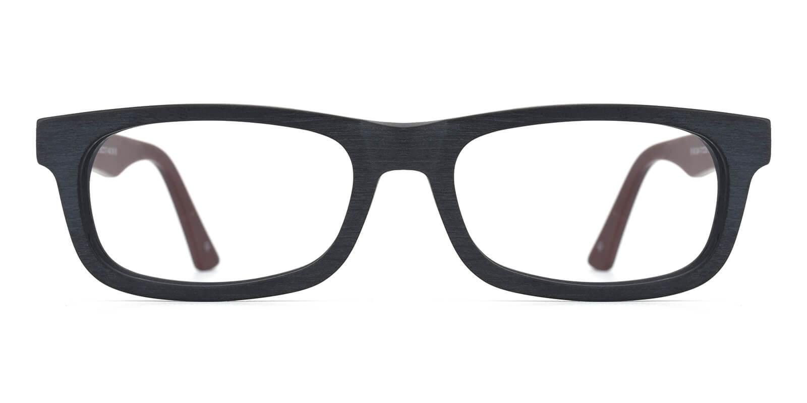 Natasha-Brown-Rectangle-Acetate-Eyeglasses-additional2