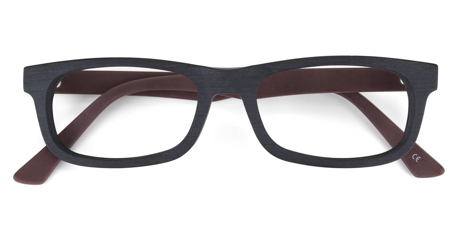 Natasha-Brown-Rectangle-Acetate-Eyeglasses-detail