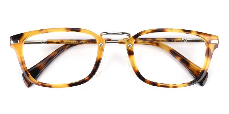 Madatte-Tortoise-Eyeglasses