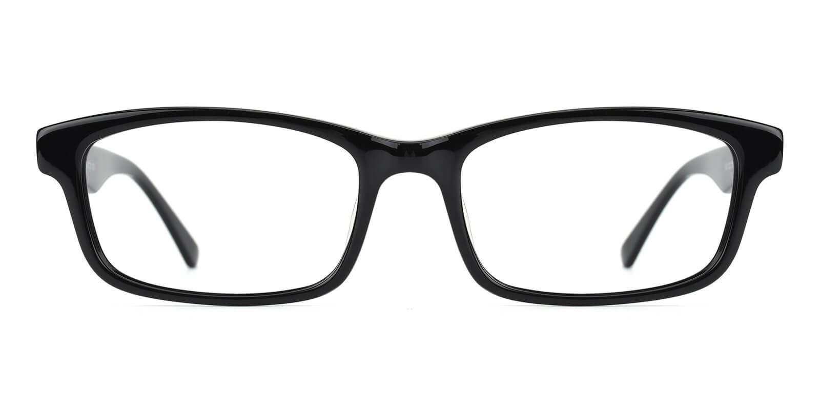 Katric-Black-Rectangle-Acetate-Eyeglasses-additional2