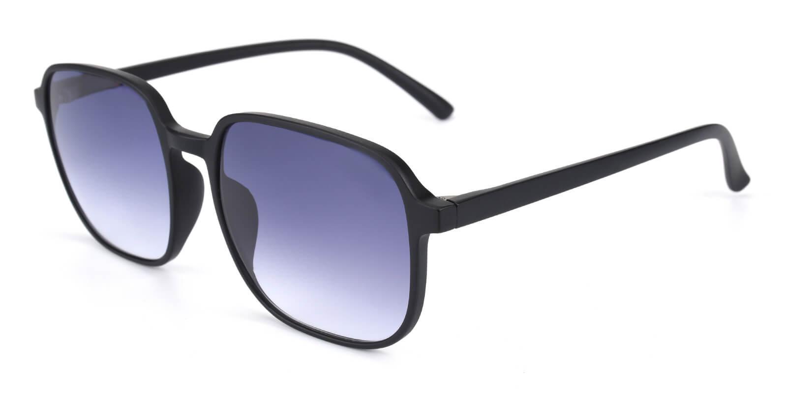 Salmon-Black-Square-TR-Sunglasses-additional1