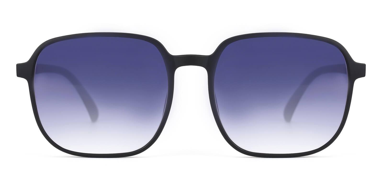 Salmon-Black-Square-TR-Sunglasses-additional2
