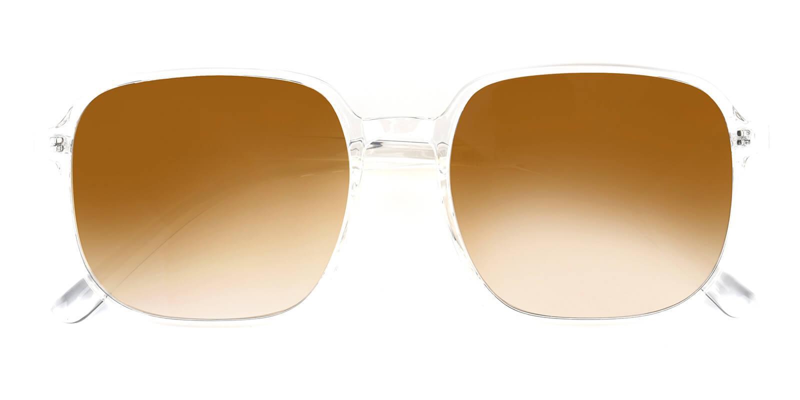 Salmon-Translucent-Square-TR-Sunglasses-detail