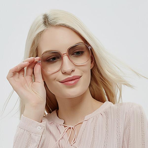 Alinena