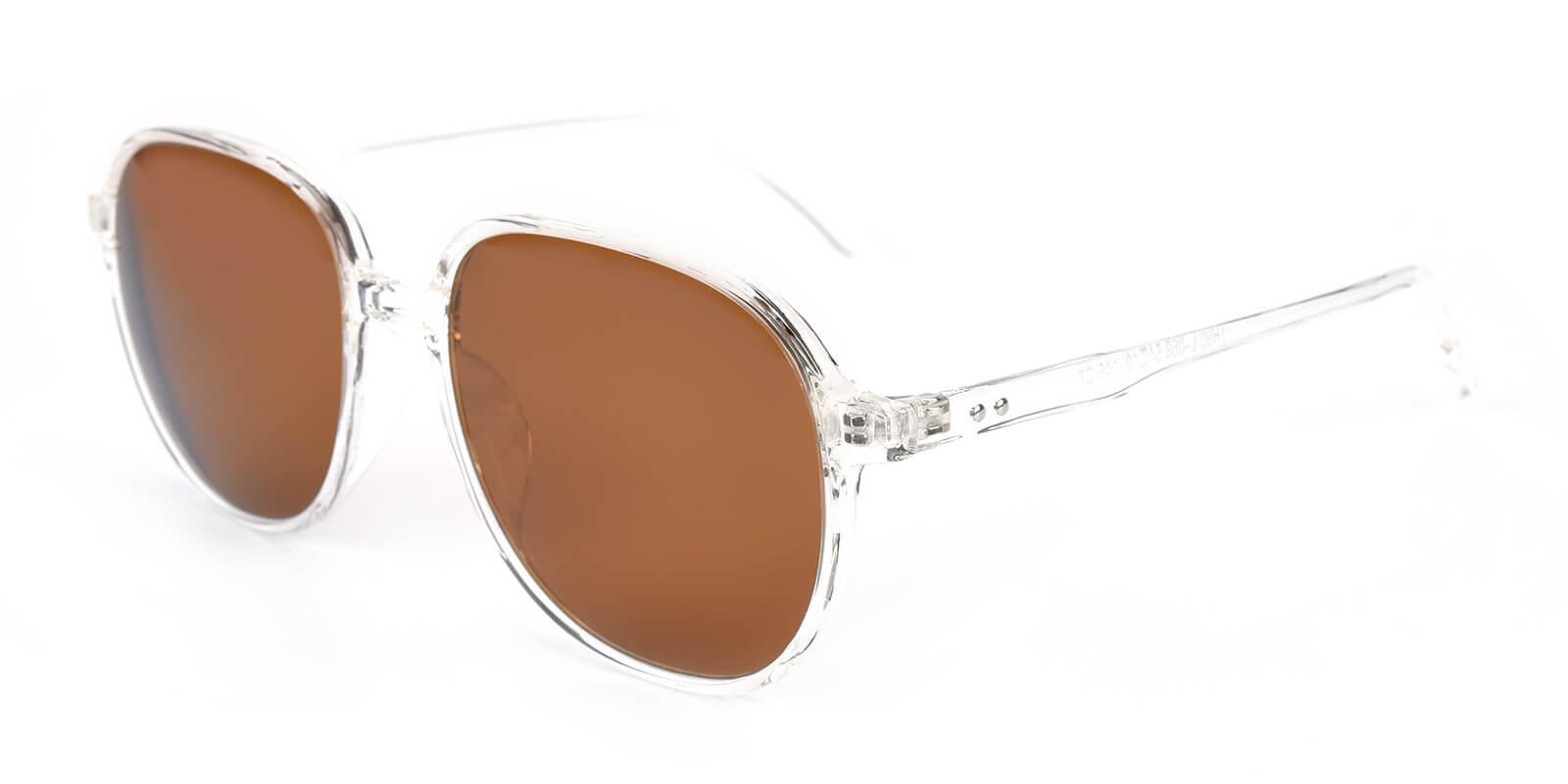 Alinena-Translucent-Round-TR-Sunglasses-additional1