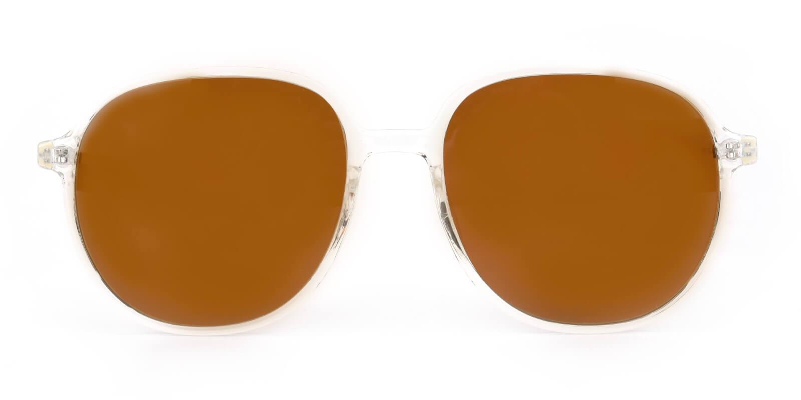 Alinena-Translucent-Round-TR-Sunglasses-additional2