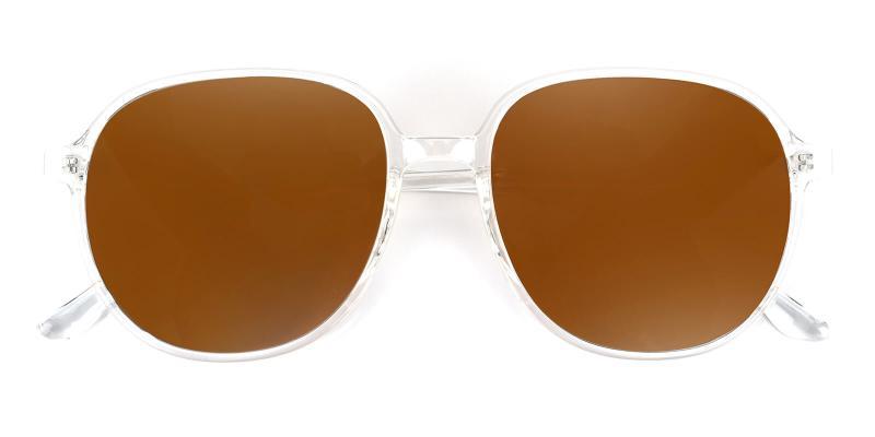 Alinena-Translucent-Sunglasses