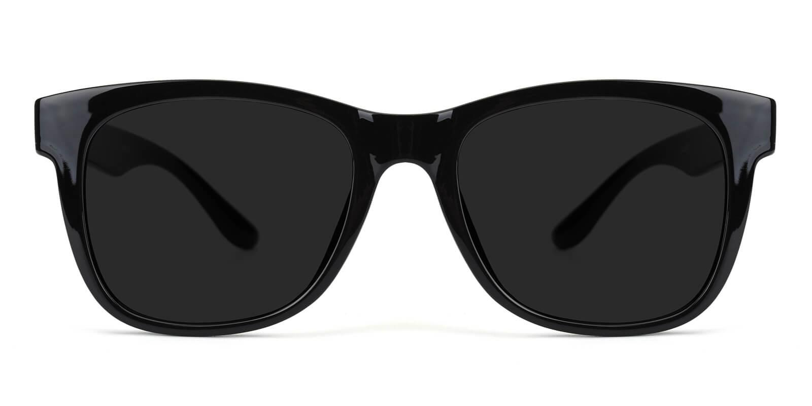 Tracly-Black-Square / Cat-TR-Sunglasses-additional2