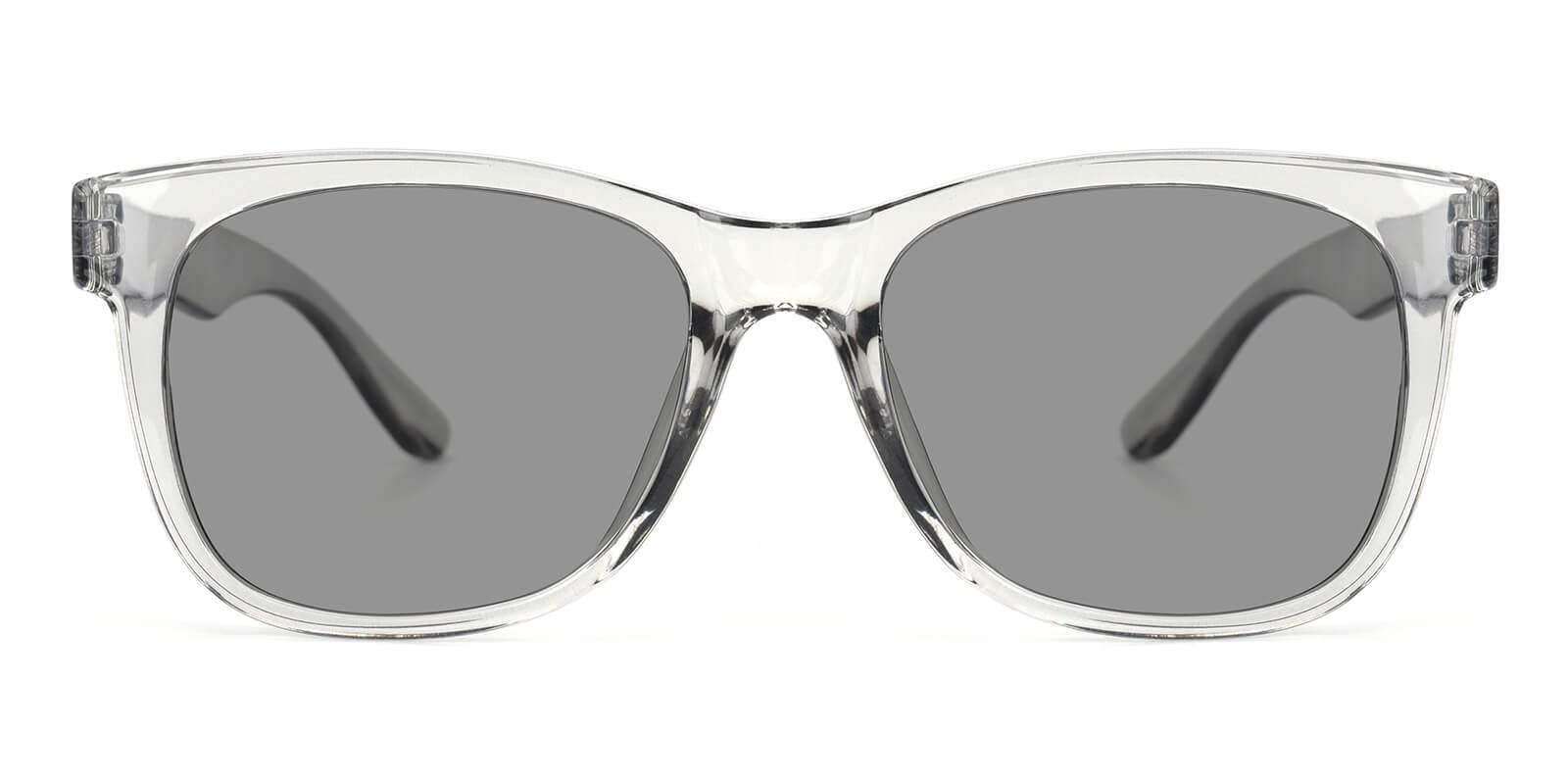 Tracly-Gray-Square / Cat-TR-Sunglasses-additional2