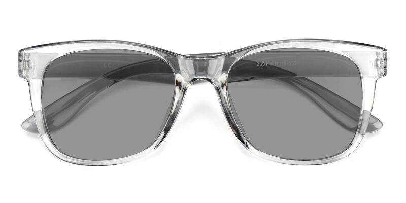 Tracly-Gray-Sunglasses