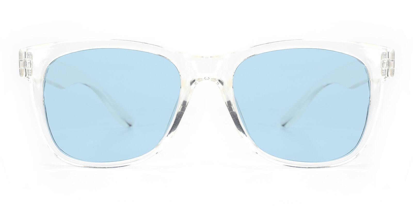 Tracly-Translucent-Square / Cat-TR-Sunglasses-additional2