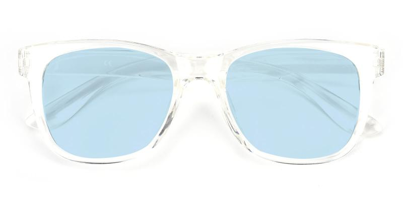 Tracly-Translucent-Sunglasses