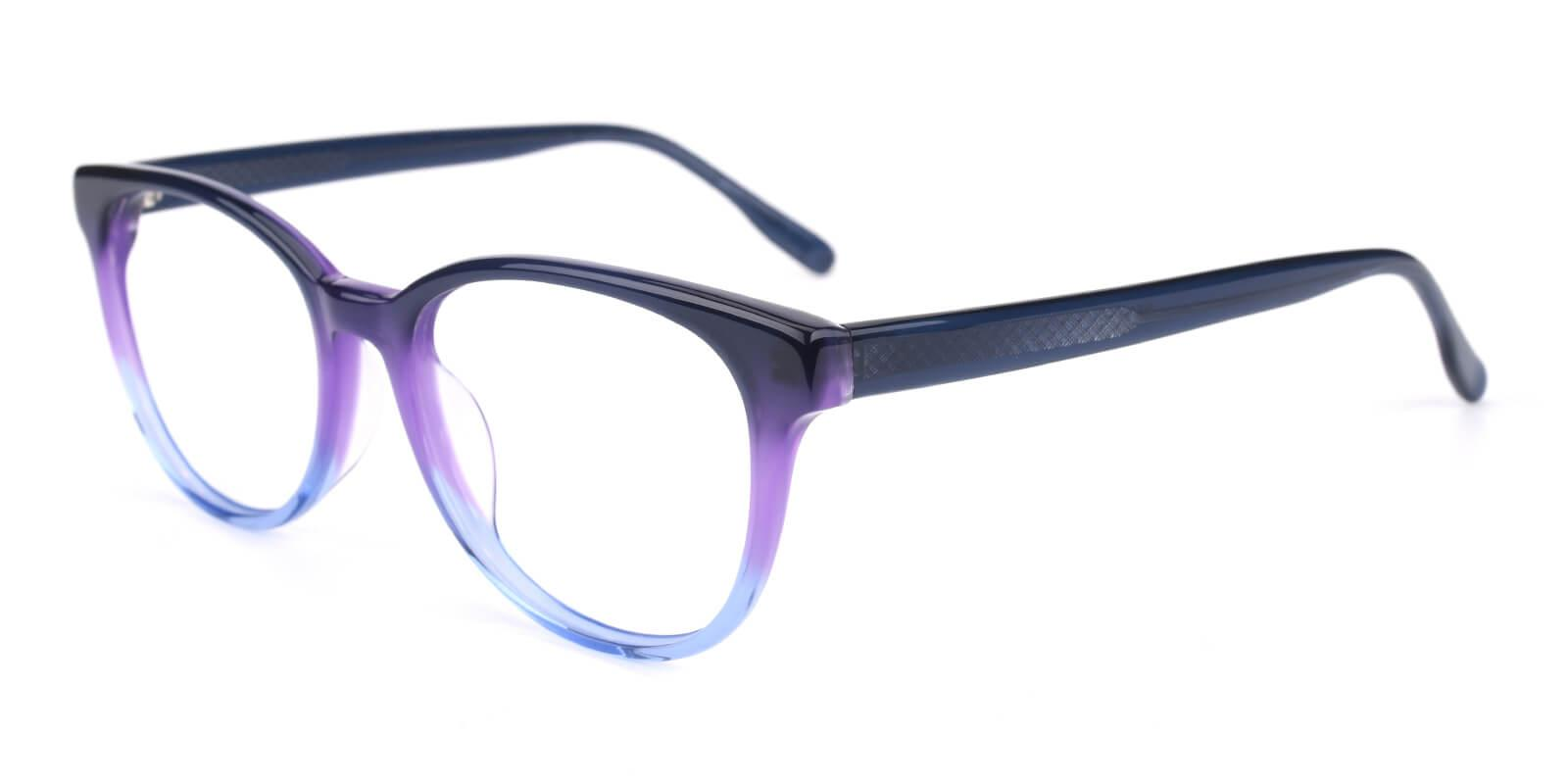 Zona-Blue-Cat-Acetate-Eyeglasses-additional1