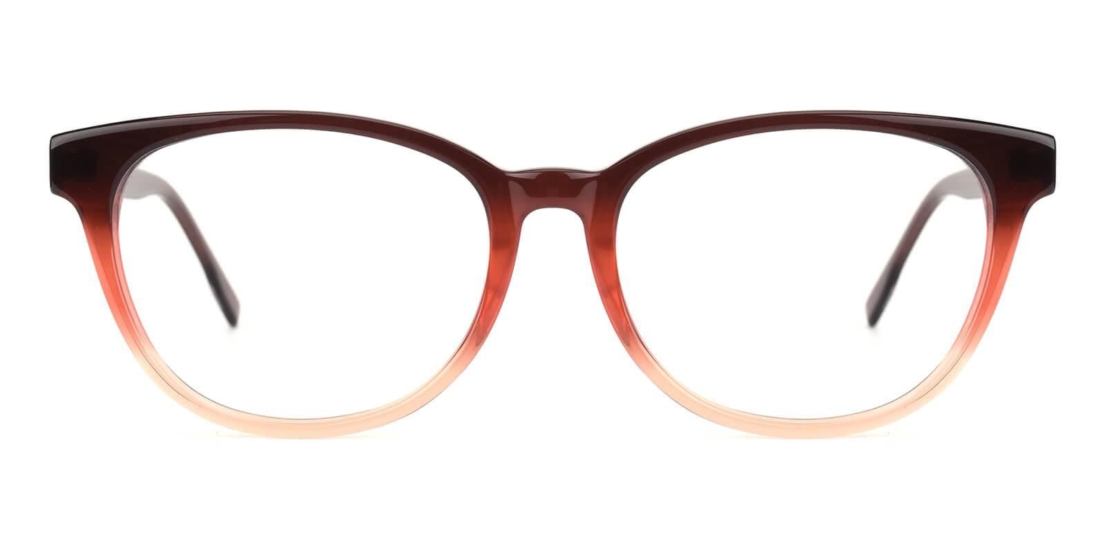 Zona-Brown-Cat-Acetate-Eyeglasses-additional2