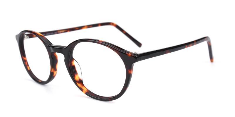 Herbel-Tortoise-Eyeglasses