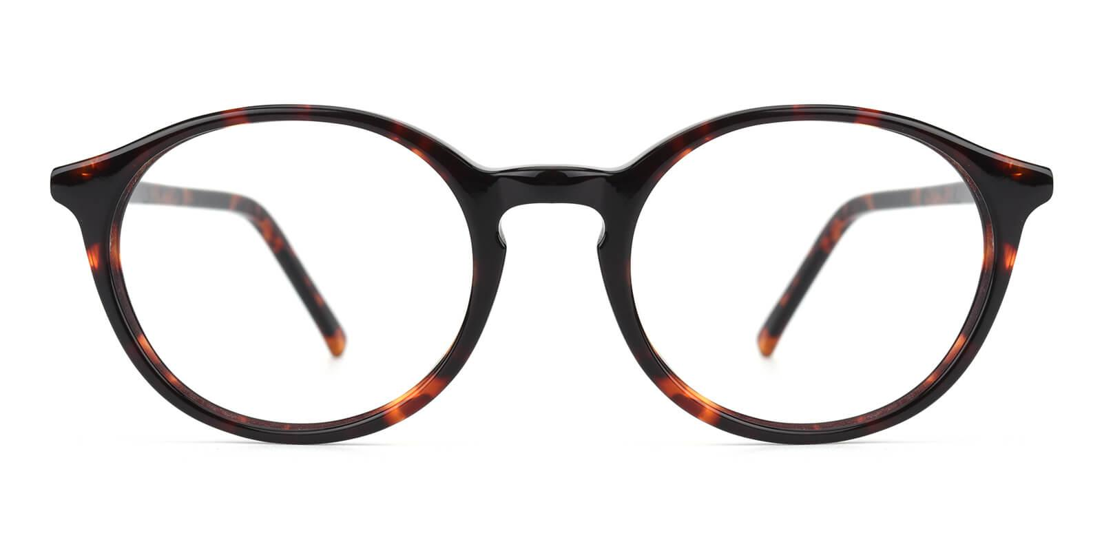 Herbel-Tortoise-Round-Acetate-Eyeglasses-additional2