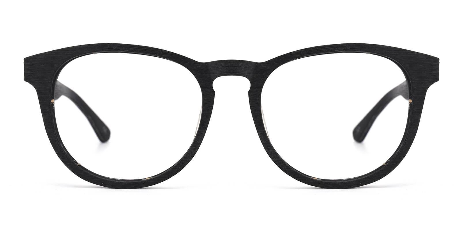 Rechela-Black-Round-Acetate-Eyeglasses-additional2