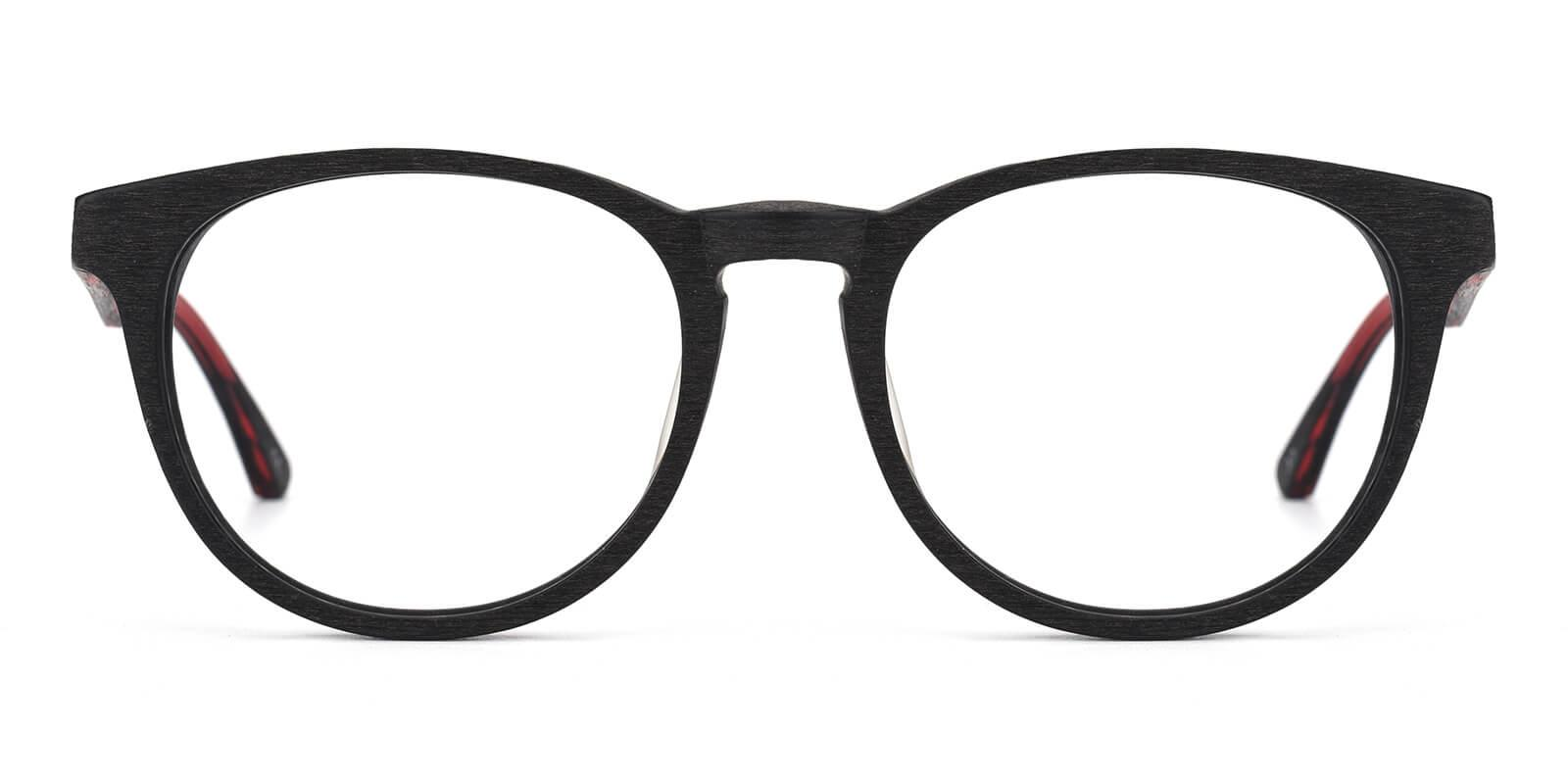 Rechela-Red-Round-Acetate-Eyeglasses-additional2