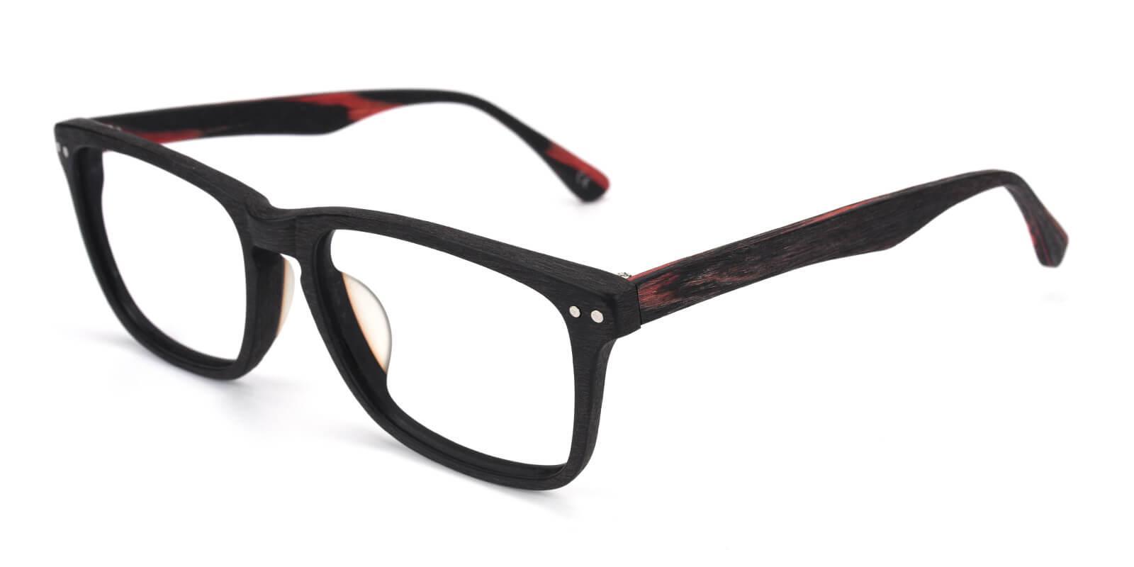 Bruke-Red-Square-Acetate-Eyeglasses-detail