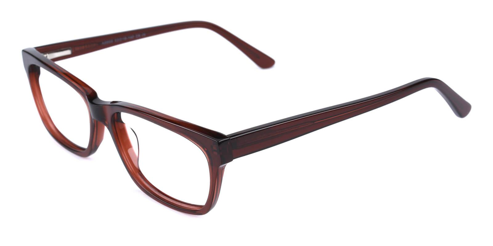 Mizura-Brown-Cat-Acetate-Eyeglasses-additional1