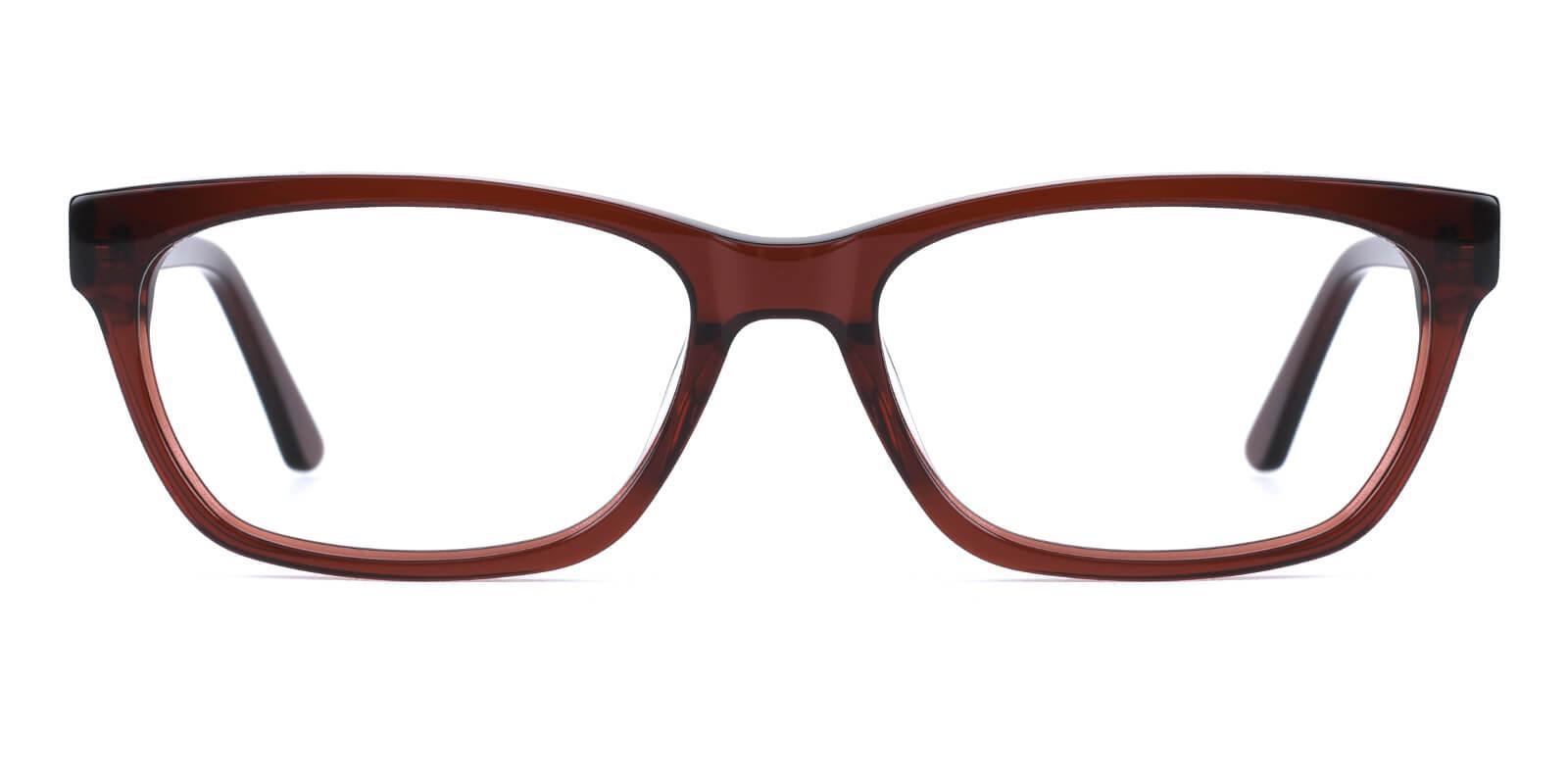 Mizura-Brown-Cat-Acetate-Eyeglasses-additional2