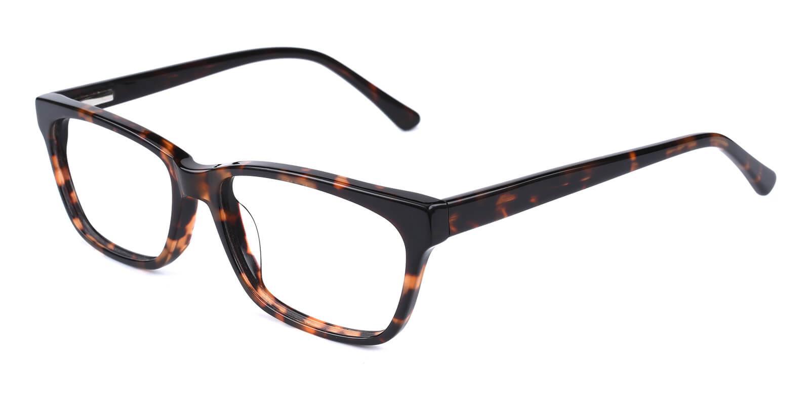 Mizura-Tortoise-Cat-Acetate-Eyeglasses-additional1
