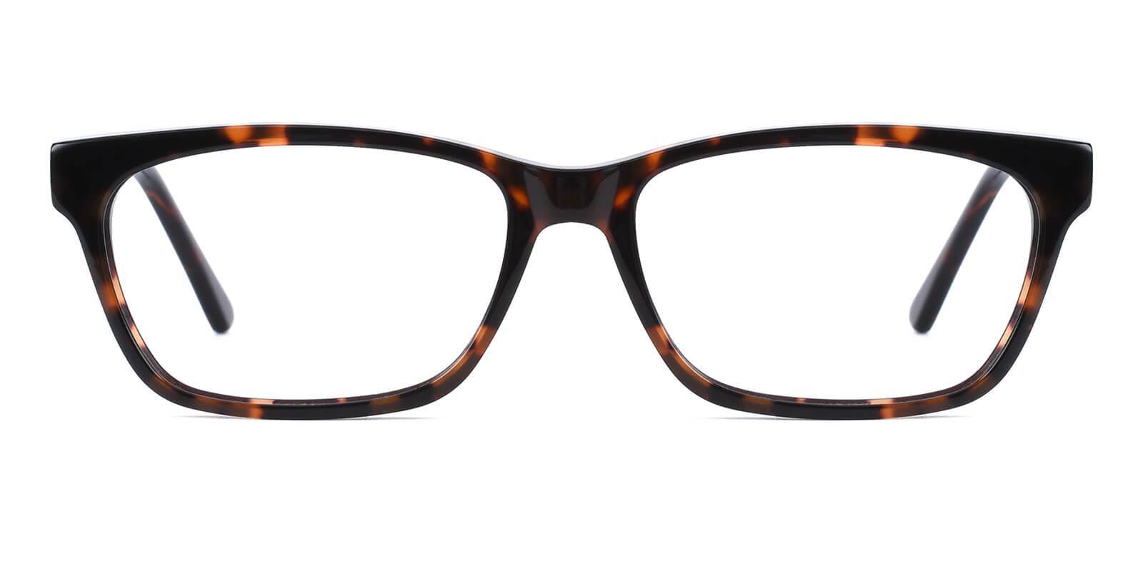 Mizura-Tortoise-Cat-Acetate-Eyeglasses-additional2