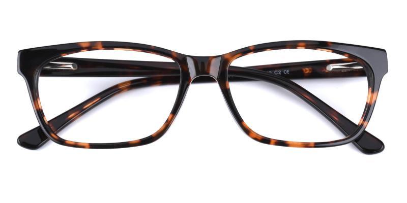 Mizura-Tortoise-Eyeglasses