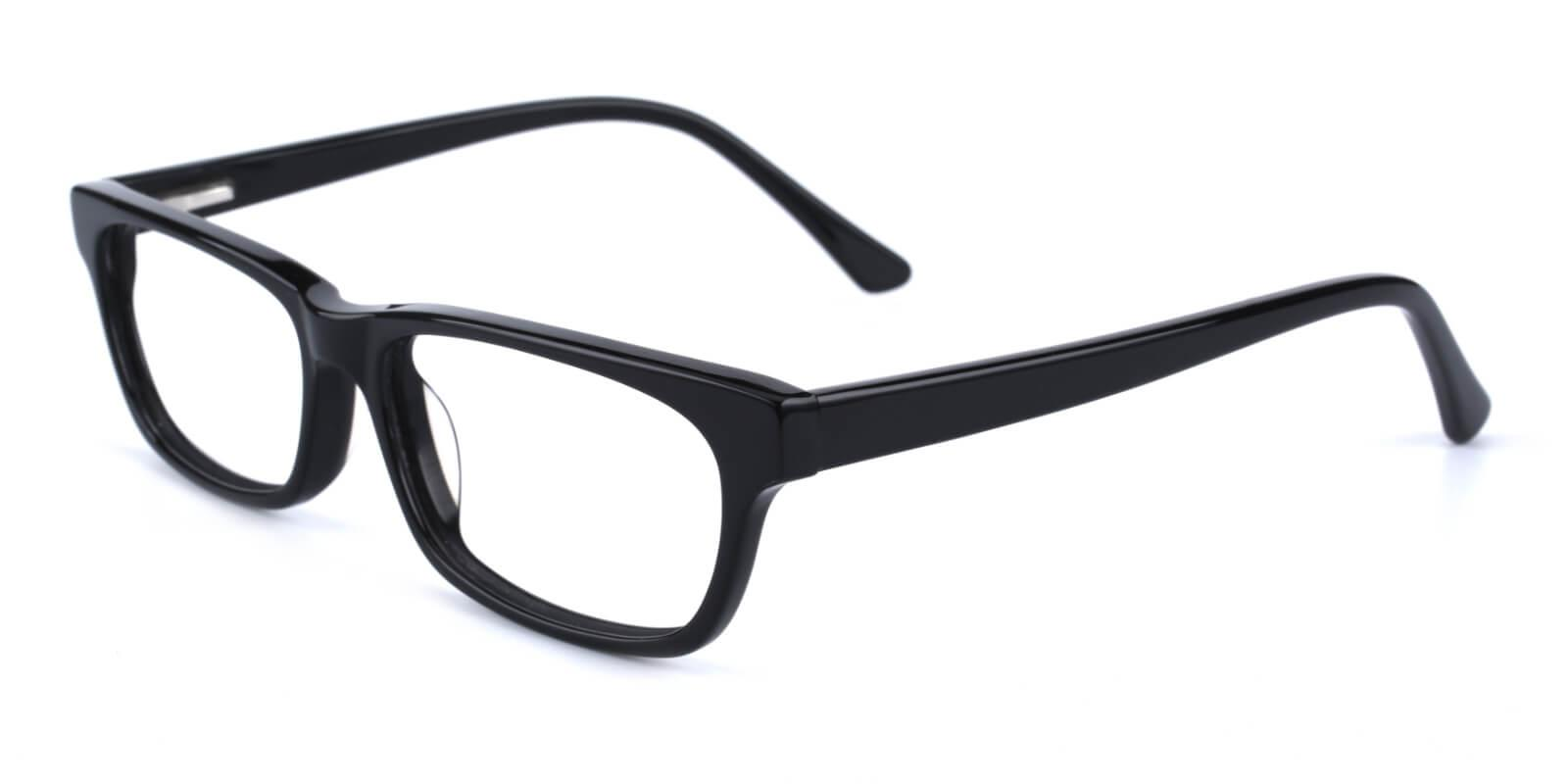 Mia-Black-Rectangle-Acetate-Eyeglasses-additional1